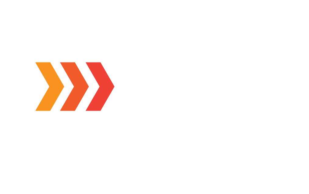 music that moves
